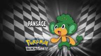 EP665 Quién es ese Pokémon