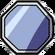 Medalla Mineral