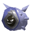 Cloyster Rumble