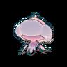 Jellicent espalda G7 hembra