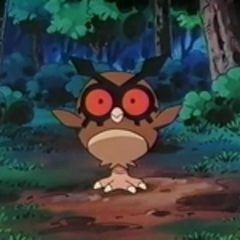 EP123 Hoothoot.png