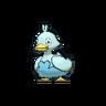 Ducklett XY