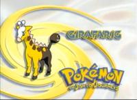 EP159 Pokémon