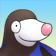 Cara de Drilbur 3DS