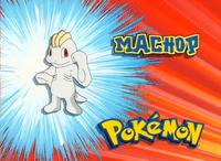 EP101 Pokémon