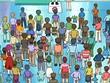 EP436 Entrenadores y sus Pokémon (2)