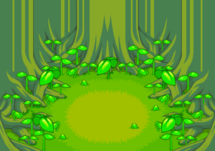 Bosque Elemental