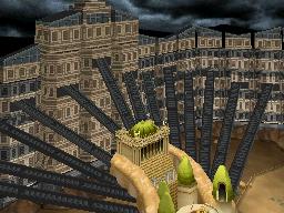 Imagen de Palacio de N