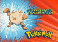 EP025 Pokémon