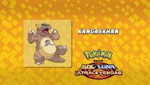 EP1046 Quién es ese Pokémon
