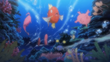 GEN08 Pokémon del mar (3)