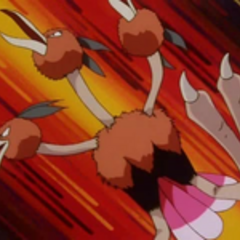 EP133 Dodrio.png