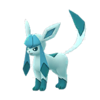 Glaceon GO