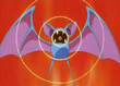 EP006 Zubat de Brock usando supersónico