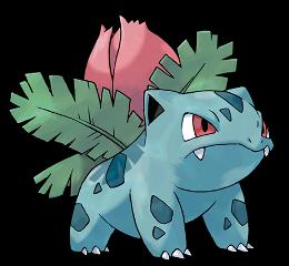 Archivo:Ivysaur.png