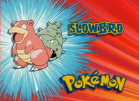 EP067 Pokémon