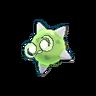 Minior verde SL