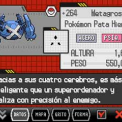Nueva <a href=