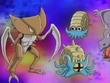 EP278 Pokémon prehistóricos (2)