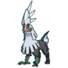 Silvally SL