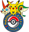 Pokémon Center Tohoku