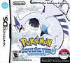Pokémon Edición Plata Alma carátula US