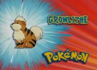EP054 Pokémon