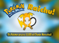 EP174 Pokémon
