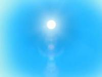 EP541 Sol