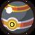 Lujo Ball (Dream World)