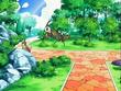 EP533 Pokémon del vivero (2)
