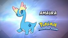EP827 Cuál es este Pokémon