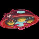 Orbeetle Gigamax
