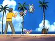EP398 Coordinadores Pokémon (2)