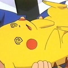EP133 Pikachu debilitado.png
