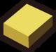 Parte amarilla (Dream World)