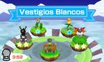 Vestigios Blancos PRW