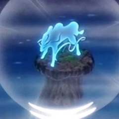 EP119 Suicune (2).png