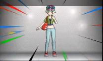 Serena-personalizada