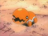 EP541 Trapinch