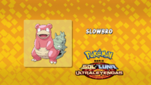 EP1080 Quién es ese Pokémon