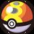 Acopio Ball (Dream World)