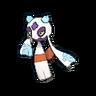Froslass XY