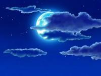 EP543 Luna
