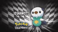 EP662 Quien es ese pokemon