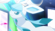 EP893 Glaceon