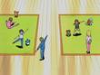 EP291 Pokémon de la academia
