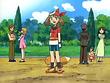 EP444 Coordinadores y Pokémon (3)