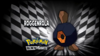 EP697 Quién es ese Pokémon