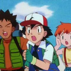 EP135 Brock, Ash y Misty (2).png